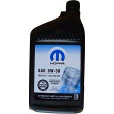 Olej Silnikowy 5W30 1L