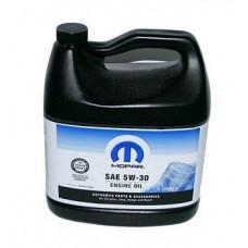 Olej Silnikowy 5W30 5L